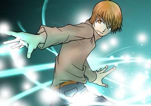 manga top
