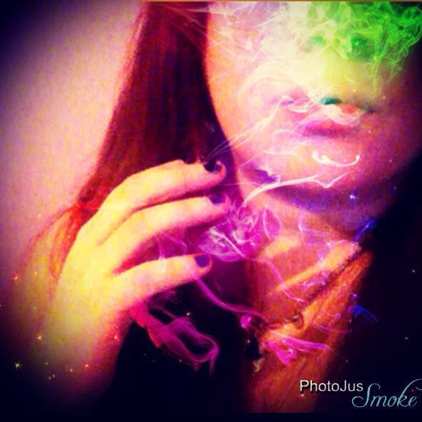 Tumblr Pink Smoke Photography 63796 Usbdata