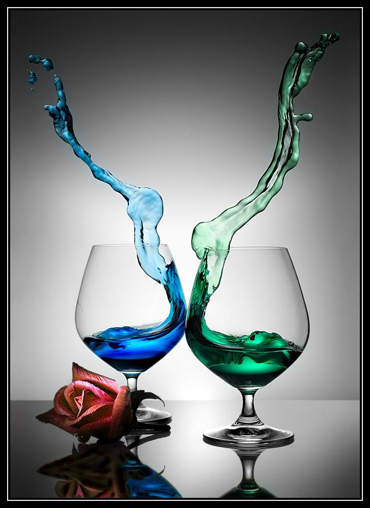 Cognac2 by byredis