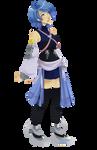 KH - Aqua Again
