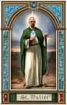 Saint Walter