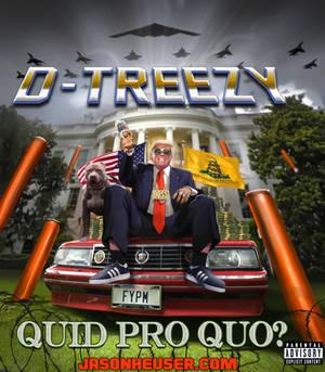 D-Treezy