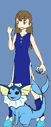 Screenshot 2020-04-05 Pokemon trainer dress up by