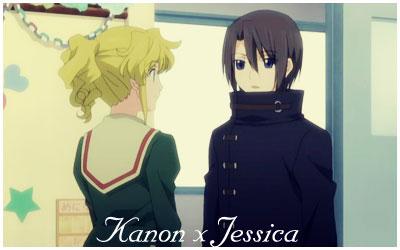 Kanon x Jessica ID by Kanon-x-Jessica