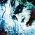 FREE Dark Knight Joker icon by Tyuki-san
