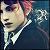 FREE Final Fantasy Reno icon by Tyuki-san