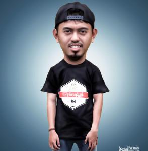 IsalRahman's Profile Picture