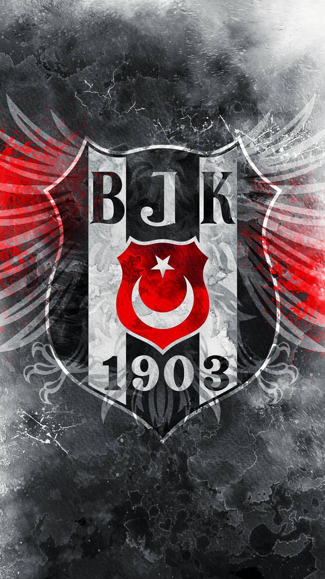Best Of Bjk Logosu Indir On Guzel Resimler