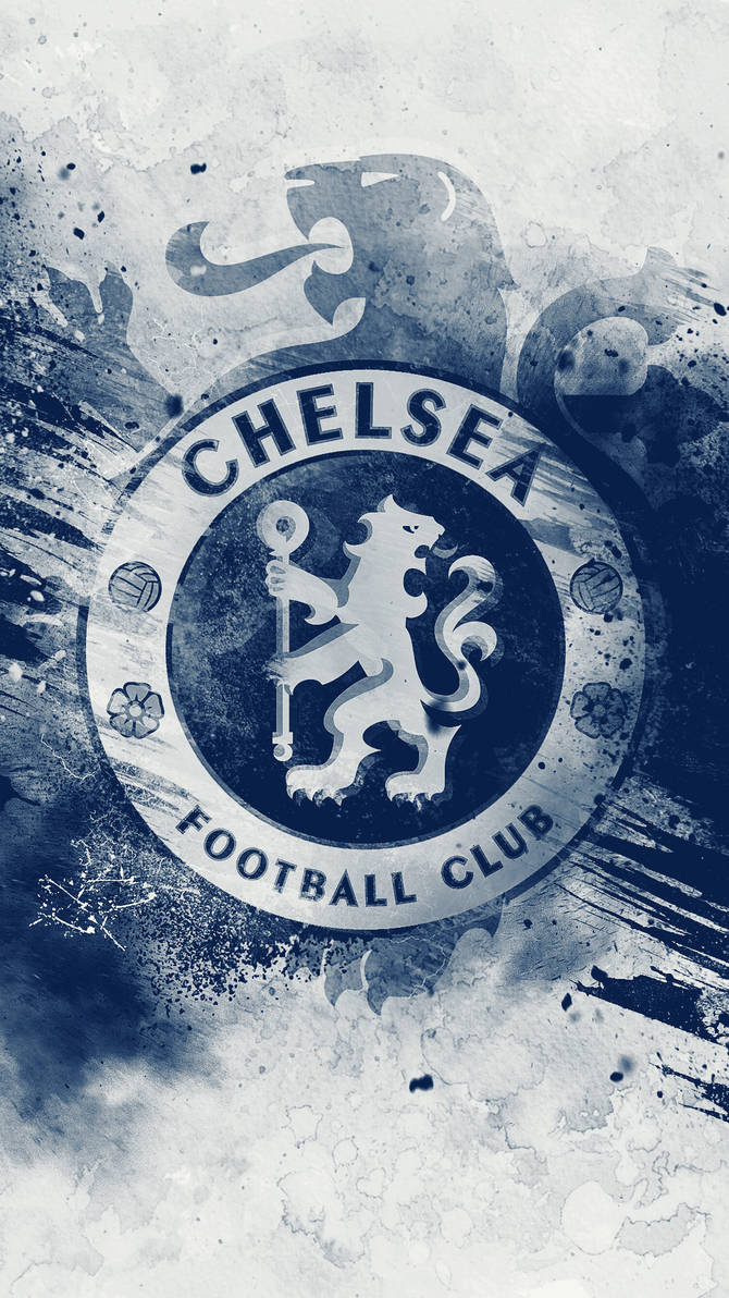 Unduh 75 Wallpaper Chelsea Gratis Terbaik