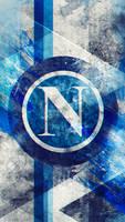 Napoli - HD Logo Wallpaper