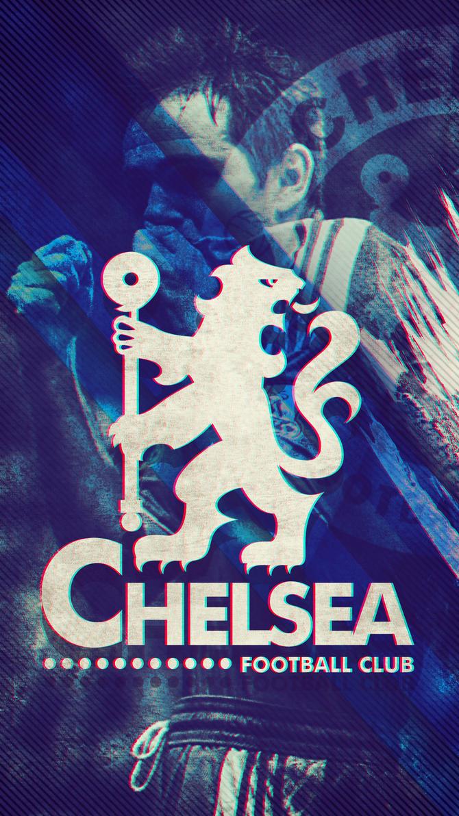 Hd Chelsea Wallpapers 2018 Babangrichie Org