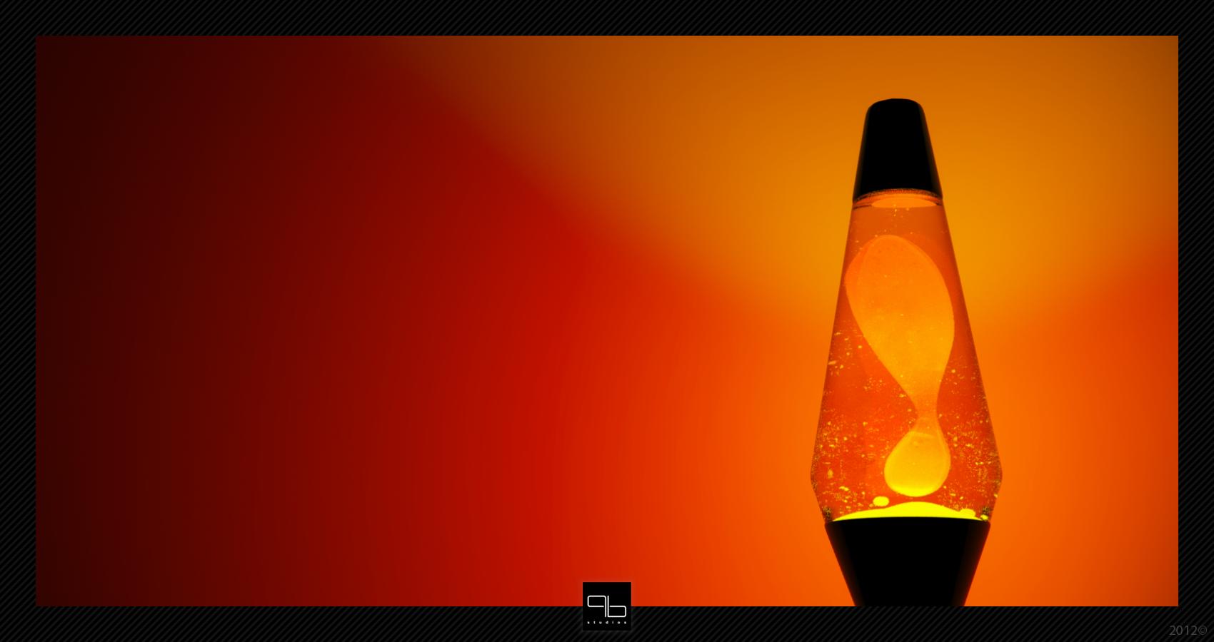 Lava Lamp By Zeropointpolygon On Deviantart