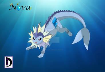 Nova !