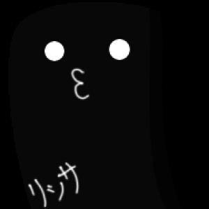 Rissa-chi's Profile Picture