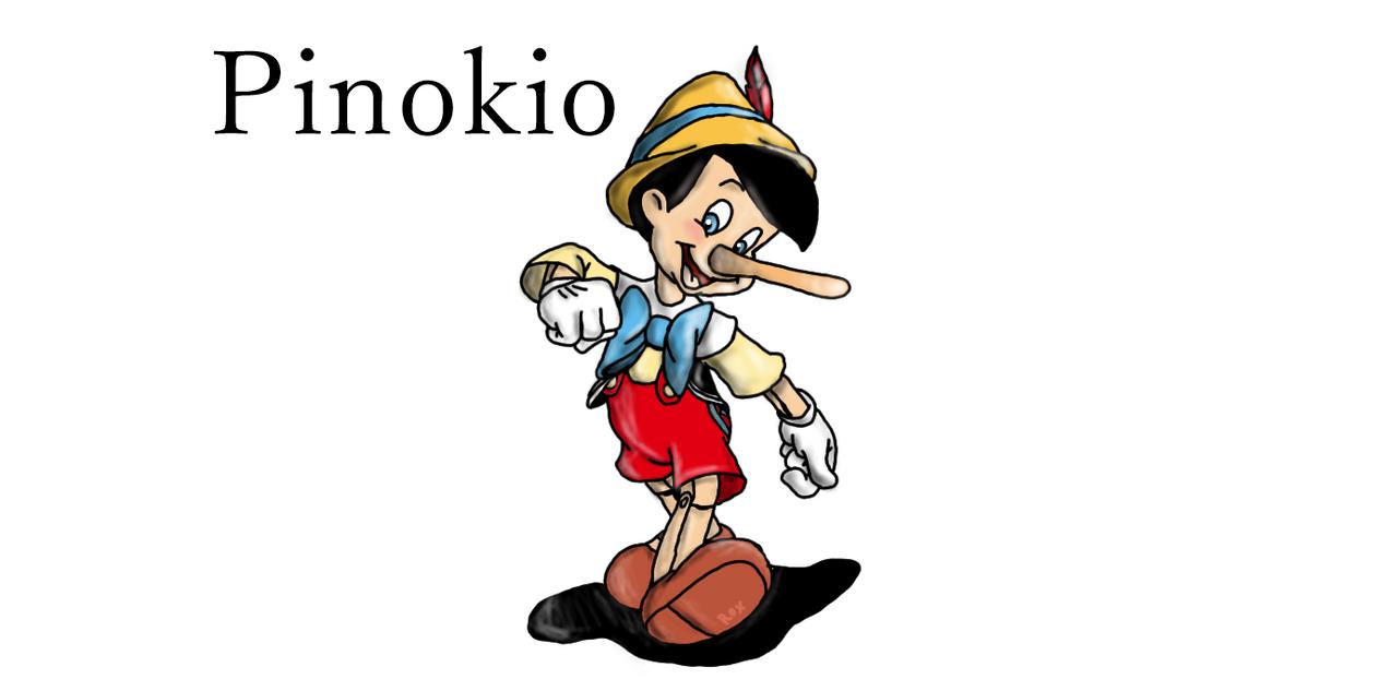 Postavi sliku i zatraži sledeću - Page 20 Pinokio_by_galaretka01-d90blfe