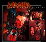 LAMINA by synthetikxs