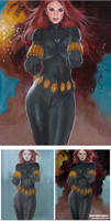Black-widow-slipcase-wip-lorez