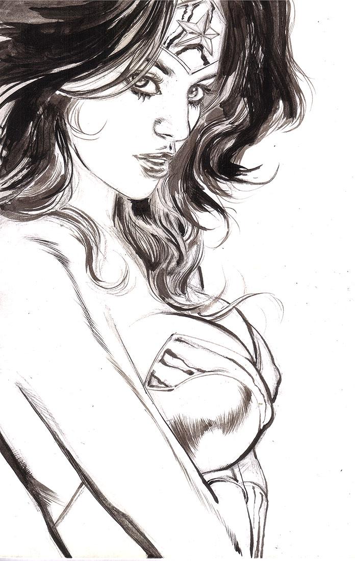 Wonder-woman-cleavage