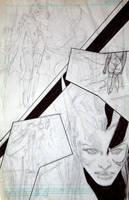Dark-huntress-page2 [layouts] by synthetikxs