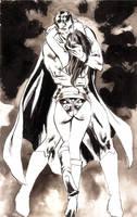 Wonder-woman-superman-kiss-webrez by synthetikxs