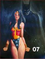 Beachum.2007.Wonder.Woman.Batman.02 by synthetikxs