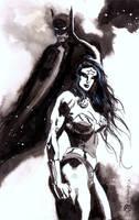 Mark-Beachum-2018-Wonder Woman BATMAN 1 02 webrez by synthetikxs
