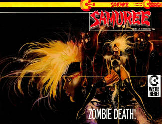 Samuree-cover.way-way-wayback-machine.1989 by synthetikxs