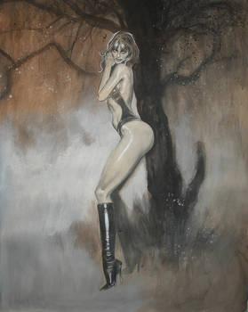 Vampirella 4.24.19