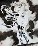 Supergirl-windy-ink-8.11.19