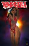 Vampirella Noir-comp-final by synthetikxs