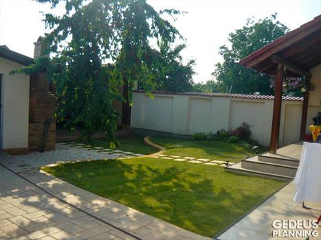 Garden design 03