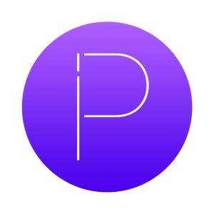 iPurpl3X's Profile Picture