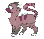 Spring Breedable - Church - OPEN! by Lexpectations