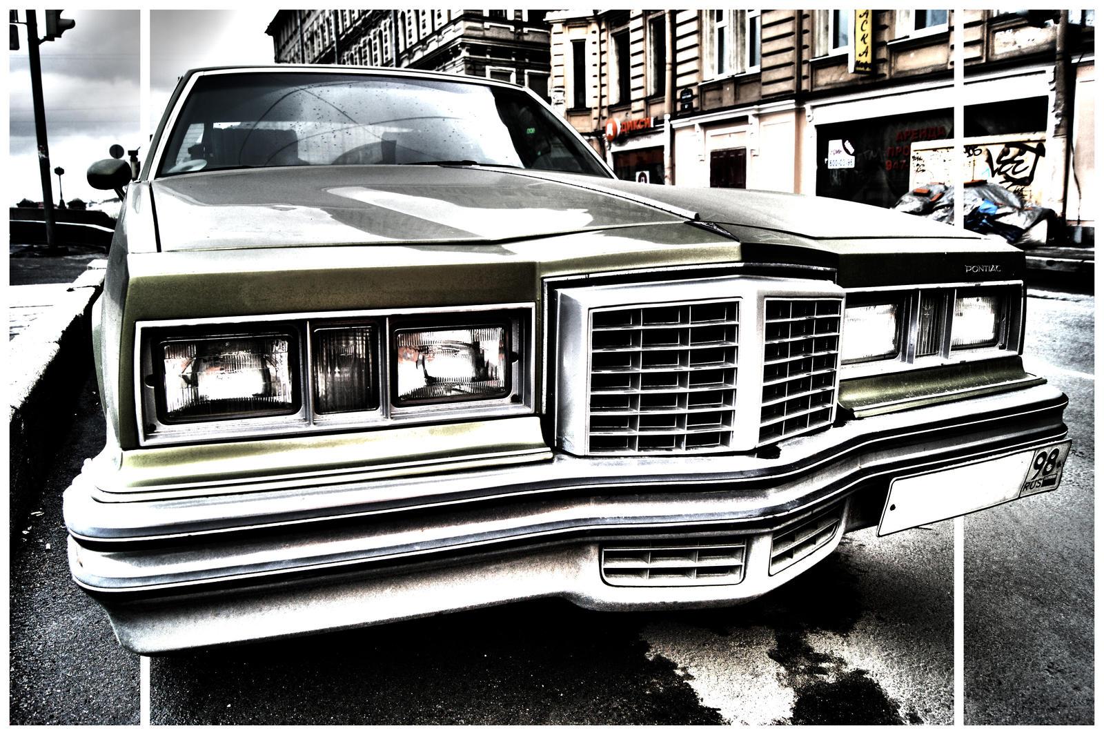 pontiac grand prix 1980 by dubrik on deviantart deviantart