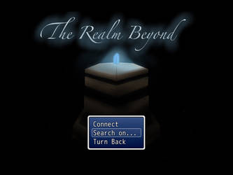 Hetalia: The Realm Beyond