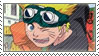 Naruto stamp by nicegirl97
