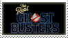 (Request) The Real Ghostbusters fan stamp by nicegirl97