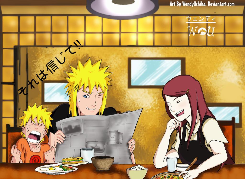 -http://fc01.deviantart.net/fs70/i/2010/206/c/2/Namikaze_Uzumaki_Family_by_WendyUchiha.jpg