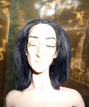Snape: Dream1