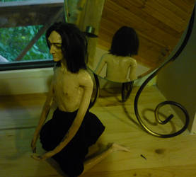 Snape: Repentance1