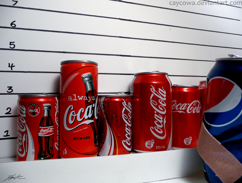 coca cola vs escola Todo momento fica melhor com coca-cola sinta o sabor skip to content fechar redes sociais outros sites loja coca-cola coca-cola brasil coca-cola.