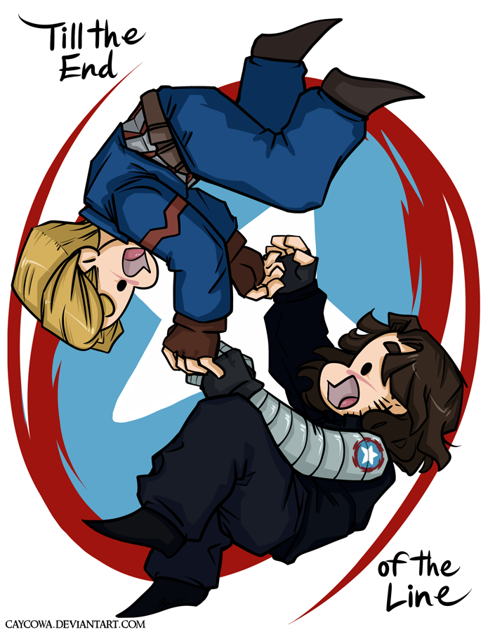 Stucky - Till the End of the Line