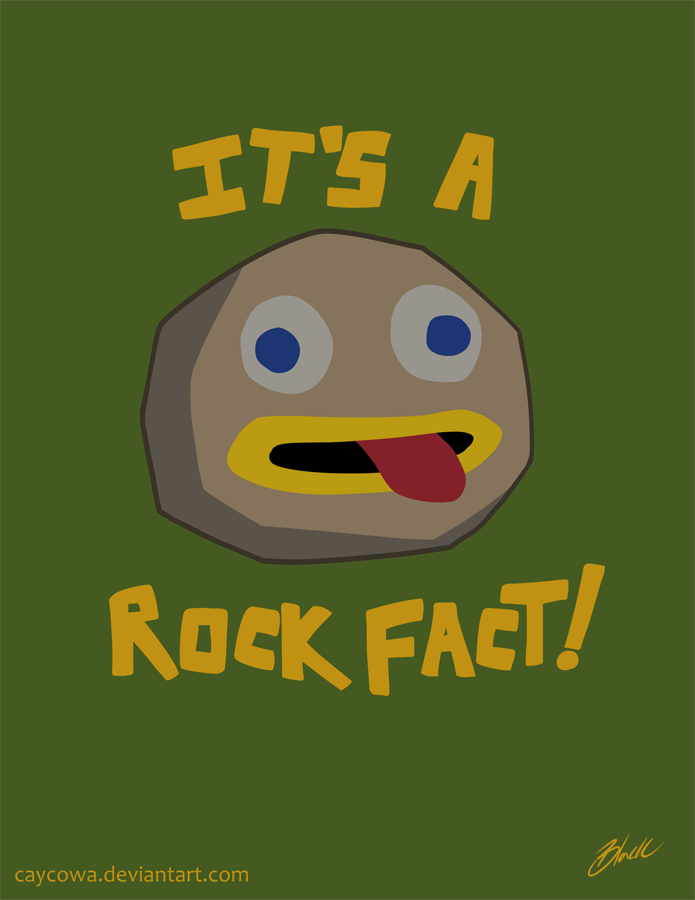 over the garden wall its a rock fact by caycowa on deviantart