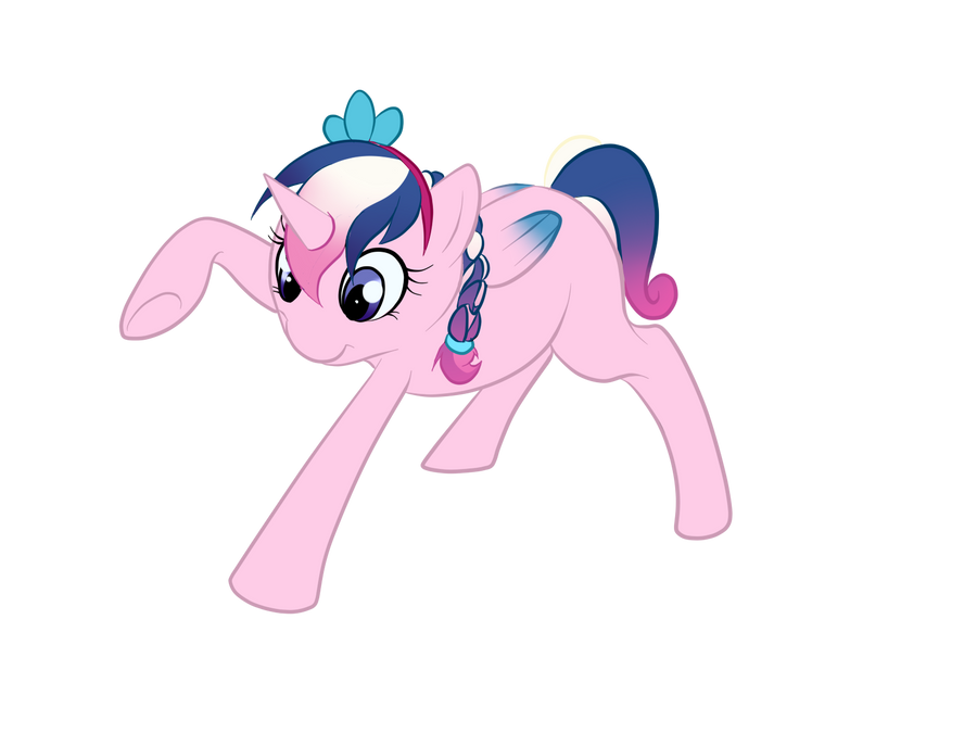 Pictures of Princess Cadence And Shining Armor Pregnant - #rock-cafe