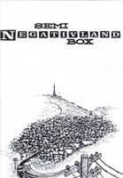 Semi-Negativland-Box front cover by Don-O