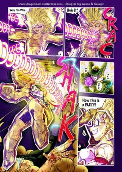 Dragon Ball Multiverse - Page 1613