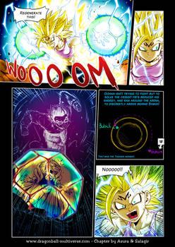 Dragon Ball Multiverse - Page 1616