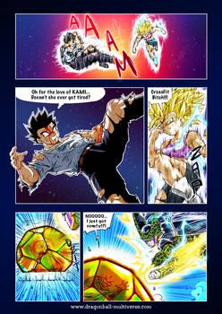 Dragon Ball Multiverse - Page 1621
