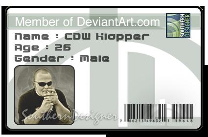 SouthernDesigner's Profile Picture