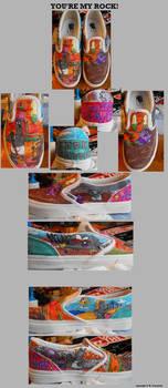 Shnitzels My Rock_shoes